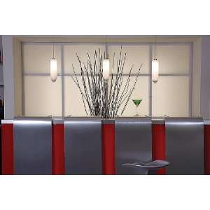 531RJ WTP Access Lighting Bella Collection lighting