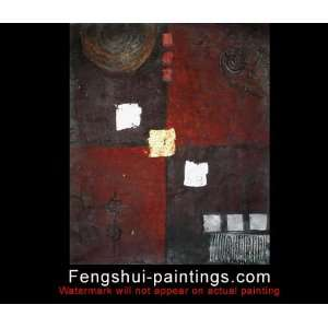 Oil Painting Abstract Canvas Art Abstract Art Abstract