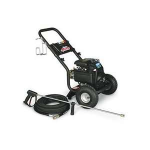 Shark Prosumer 2300 PSI (Gas Cold Water) Hammerhead