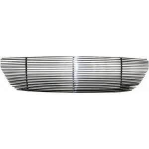 lincoln NAVIGATOR 98 00 grille suv Automotive