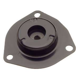 OES Genuine Strut Mount for select Infiniti/Nissan models Automotive