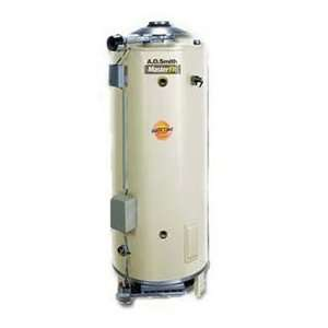 Btn 400 Commercial Tank Type Water Heater Nat Gas 85 Gal