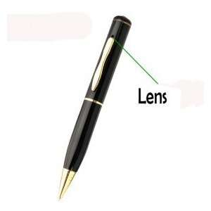 USB Pen Spy Camcorder Camera with 4gb Memory Hidden Camera Camera