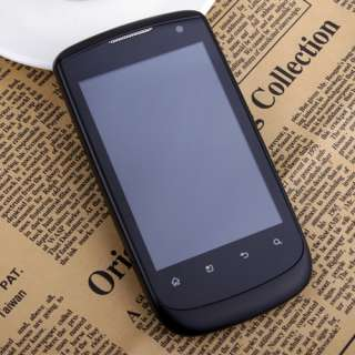 Android 2.3.4 Unlocked Dual Sim A GPS/ WIFI Capacitive Smart Cell