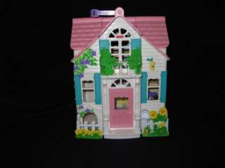Fisher Price Sweet Streets Country House Cottage
