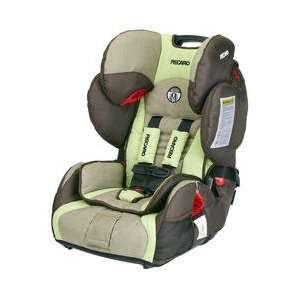 ProSPORT Combination Harness to Booster Seat (Envy) Baby