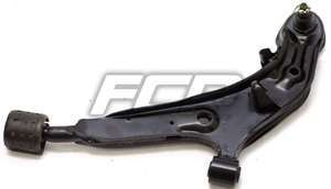 Nissan Maxima Infinity I30 Control Arm Front Left Lower