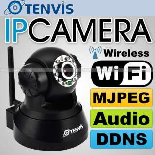 Wireless WiFi IR IP Camera/Alarm Clock/Pen/Car Key Ring/USB Reader