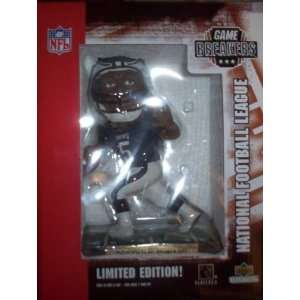 NFL Game Breakers Donovan McNABB Toys & Games
