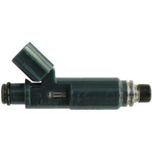 AUS Injection MP 10269 Remanufactured Fuel Injector