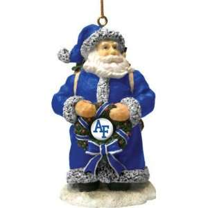ORNAMENT NCAA AIR FORCE SO