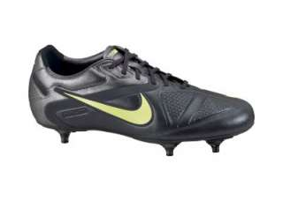 Nike CTR360 Maestri II Soft Ground Mens Football