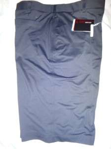 NIKE TIGER WOODS COLLECTIONDRY FIT UVGOLF SHORTS SIZE 42 40 38 35