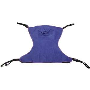 DRIVE Full Body Sling for Floor Lift   X Large QTY 1