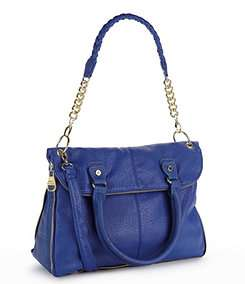 Steve Madden  Handbags  Hobo Bags  Dillards