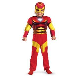 iron man muscle toddler costume regular $ 39 99 price $ 33 99 save $ 6