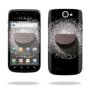 Android Smartphone Cell Phone Skins Hockey Cell Phones & Accessories