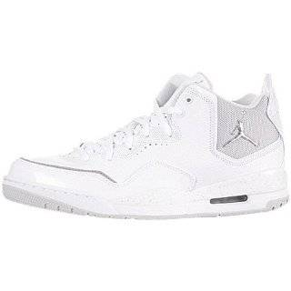 Nike Mens NIKE JORDAN COURTSIDE BASKETBALL SHOES Shoes