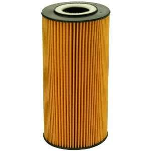 Fram CH8871 Extra Guard Passenger Car Cartridge Oil Filter