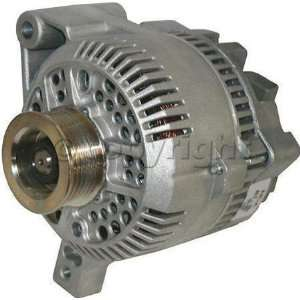 ALTERNATOR ford F SERIES PICKUP f150 f250 f350 f450 f550 96 ECONOLINE