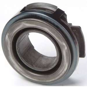National 614111 Clutch Release Bearing Automotive