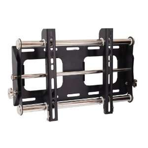 T3710B Universal Tilting Wall Mount for 23 to 37 Inch Flat Panel TVs
