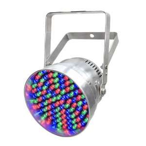 56c 56 Rgb Dmx Spot Light with Narrow Led Beam Musical Instruments